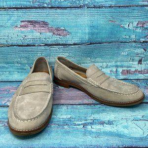 SPERRY Women's Bay View Slip-On Loafer 8.5 W